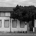 Caratacá em foco... Arquitetura sertaneja - Uauá - Bahia