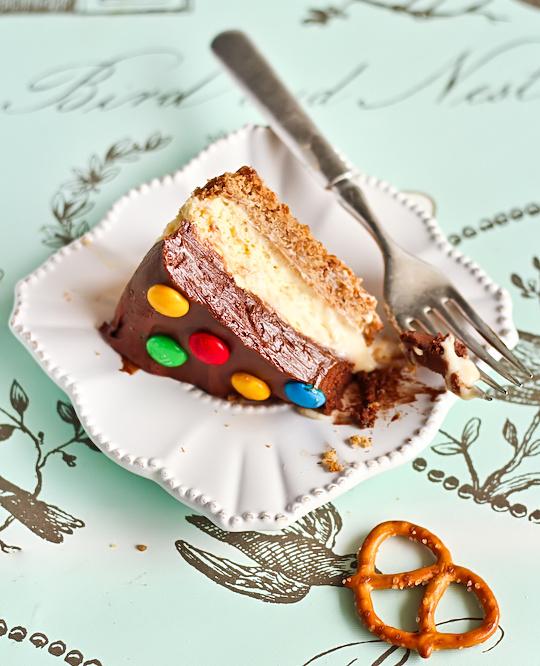 pretzel_choc_cheesecake-6