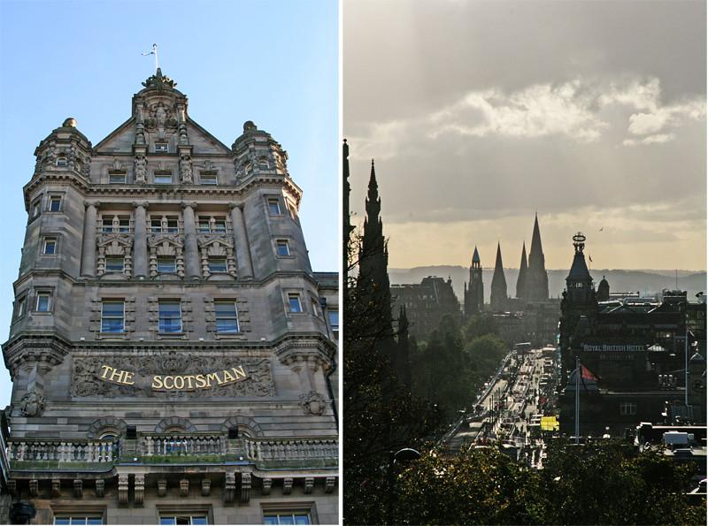 Edinburgh26