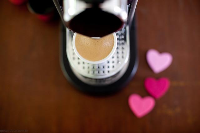 love2-2