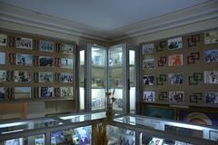 Jihad museum 127 (drs.sarajevo) Tags: afghanistan mujahideen jihadmuseum heratcity