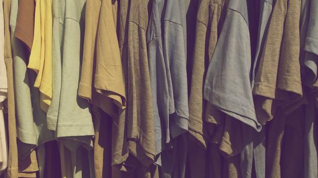 Libre shirts