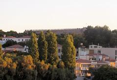 020 Mytilini - fortress (Mark & Naomi Iliff) Tags: greece ελλάδα lesvos lesbos λέσβοσ mytilini μυτιληνη europeanexpress sunrise ελλαδα