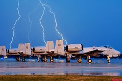 091020-F-2616H-001.jpg (trackpads) Tags: unitedstates missouri a10 knobnoster srakennyholston 442ndfighterwing