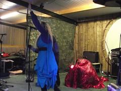 The Higher Craft (74) (MyChoonz) Tags: festival rock gig lakedistrict equinox alicewonderland omniaopera mychoonz neiltoyne arabneil fellfootwoods thehighercraft neilspragg equinoxparadox