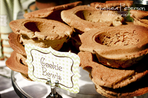 ice-cream-parlor-birthday-party-cookie-bowls