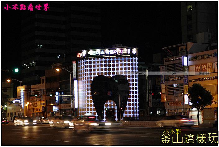 樂天飯店 (68).jpg