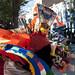 Festival de Danzas y Entrada Folklorica Estudiantil Suipachista (Tupiza)(15)