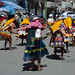Festival de Danzas y Entrada Folklorica Estudiantil Suipachista (Tupiza)(6)