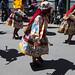 Festival de Danzas y Entrada Folklorica Estudiantil Suipachista (Tupiza)(5)