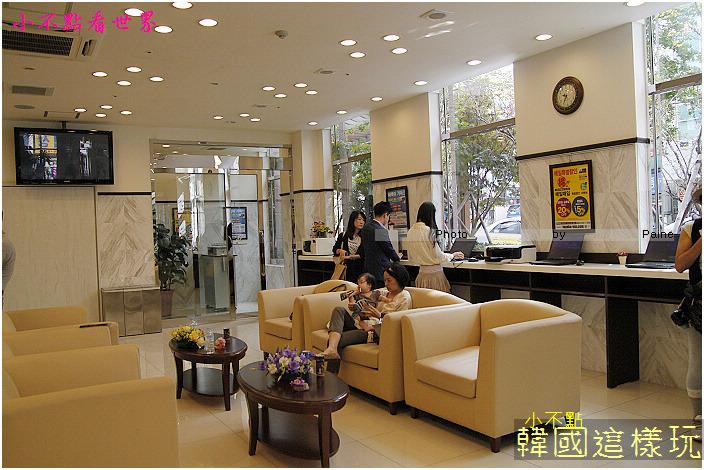 tokyo inn (15).jpg