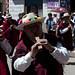 Festival de Danzas y Entrada Folklorica Estudiantil Suipachista (Tupiza)(8)