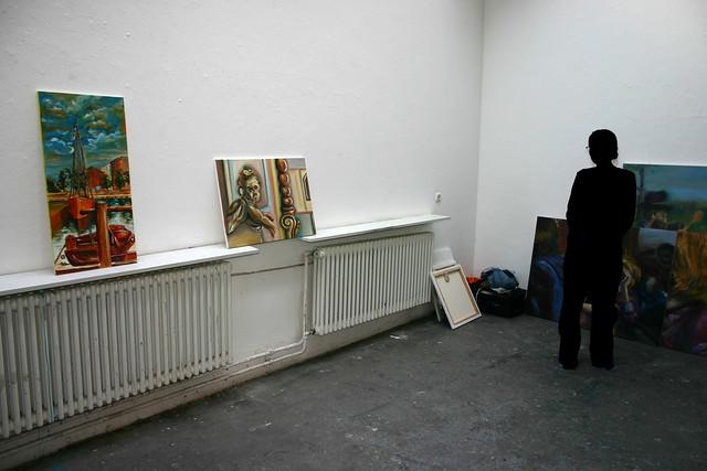 SchediwyAnika_ 05.08.2011 16-38-49 Kopie