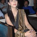 Shruti-Haasan-At-7th-Sence-Movie-Audio_58