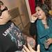 SBCF 2011 VIP Party (32)