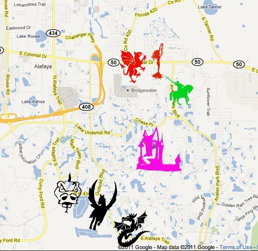 Screen shot 2011-09-26 at 7.53.04 PM