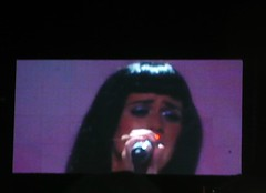 :') (Julianaluzia) Tags: california brasil do tour katy jockey dreams paulo perry são chacara 2011 25092011