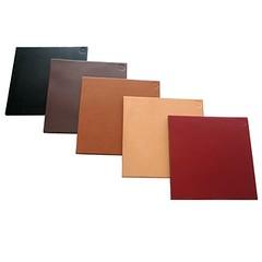 Echt Lederen Onderzetters (vierkant 10 x 10 cm) (contemporaryheaven3) Tags: 10 x cm echt vierkant onderzetters lederen
