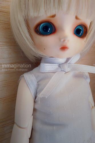 opposite poles -Arisu-