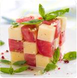 rubiks-salad