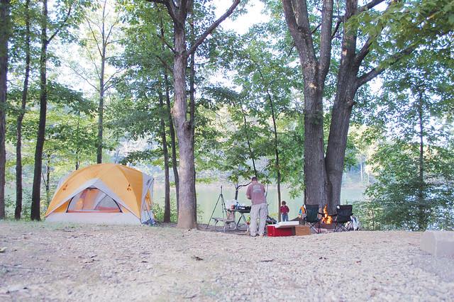 camp trip11