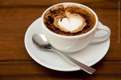 Kith cafe, Singapore (terenceleezy) Tags: macro cafe singapore foodporn cap latte caffeine kith latteart coffeeaddict foodie cappa caffeineaddict dailydose coffeeporn coffeeismylife caffeinedose bradlau ladyironchef coffeedose rodyk ieatishootipost singaporefoodie