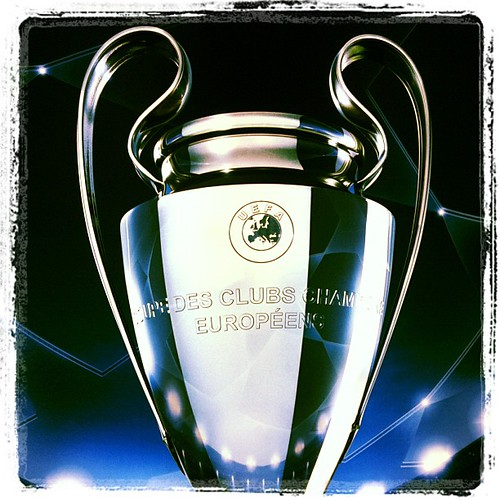 Champions League Club #champions #championsleague