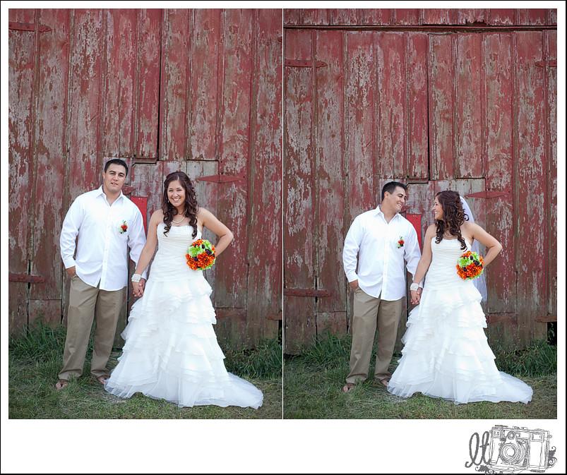 stlouis wedding photography14