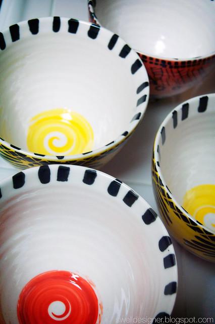 inside-halloween-bowls