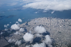 Home sweet home (Adam R. Paul) Tags: sf sanfrancisco california usa northamerica backdrop