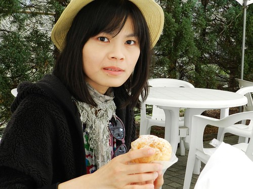 北海道之旅Day4-050.jpg