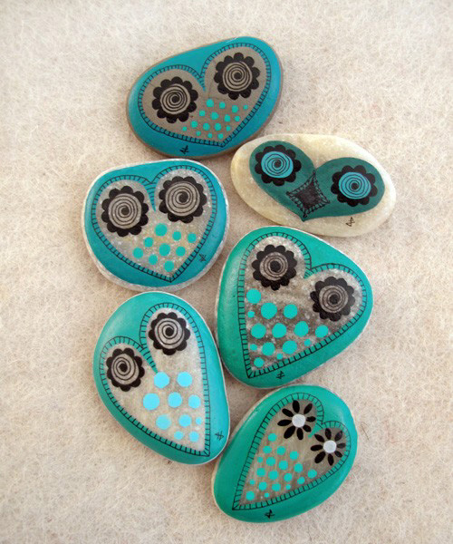 painted-stones1