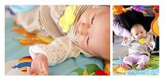 Sofía (AniSuperNova83) Tags: portrait sofia sweet retrato cutie niña bebe familias tierno tierna supernova83 anisupernova anamariarincongomez lilltebaby reciennadica wwwanamariarinconcom