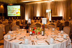 11th Annual Nonprofit Awards (iiawards) Tags: money foundation intelligence manager equity institutional investor hedgefund privateequity endowment realassets httpwwwnonprofitawardscom