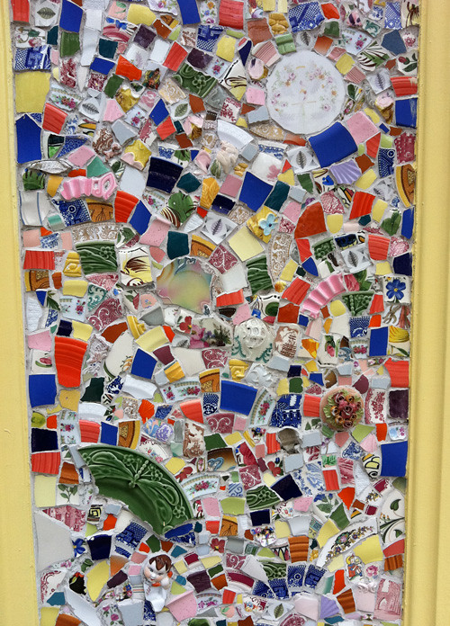 montclair-mosaic-wall