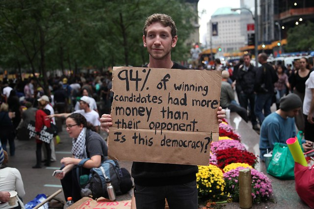 occupy_wall_street_new_york_3