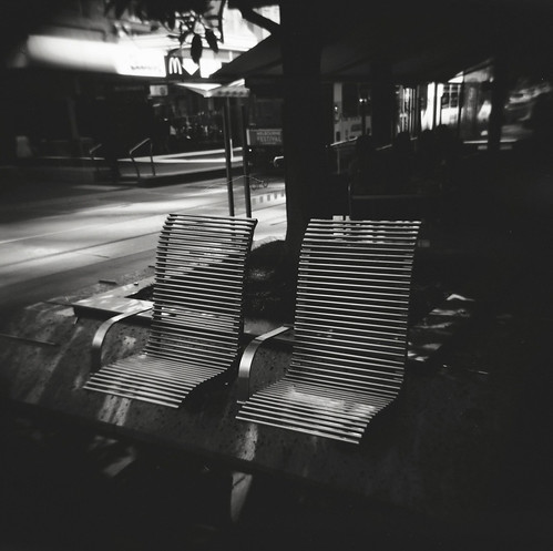 chairs by fixiedouche