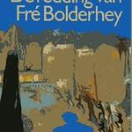1983-de-redding-van-fre-bolderhey thumbnail