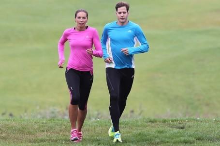 Podzim se rozbíhá. Je váš běžecký šatník připraven?