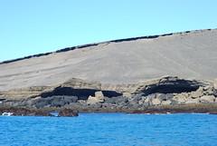 欧洲风景 Vestmannaeyjar (vsig) Tags: landscape island volcano lava iceland insel 1973 vestmannaeyjar islande vulkan 火山 冰岛 westmännerinseln 欧洲风景 island2011 island2011sommer