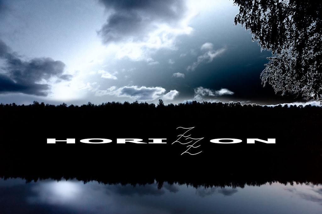 horizzon-[20110917-8837]