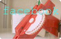 facebook dymo