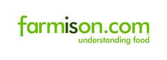 Farmison.com logo