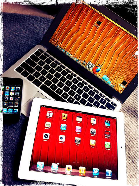 AppleMac