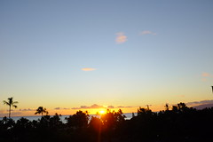 110929_1816_DSCF1339 (Shinji Ueda) Tags: hawaii all trumpinternationalhotel summervacation2011