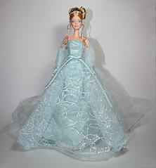 barbie 2001 01