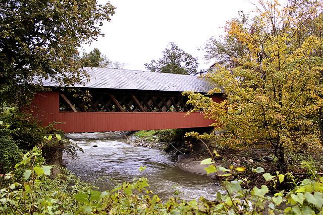 Vermont 517_warm