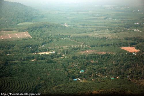 TR2152 - Thalang, Phuket