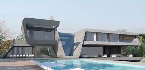 casa-Cristiano-Ronaldo