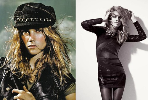 Masha-Novoselova-modelo-rusa